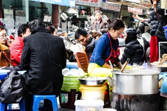 Hanoi - Image by James Pham-10