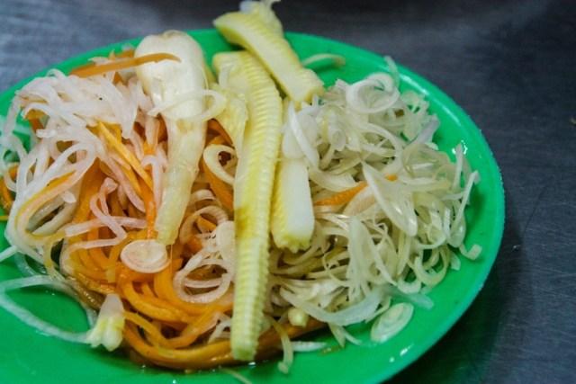VCT - VCT Food - James Pham-Can Tho - Nem Nuong 24