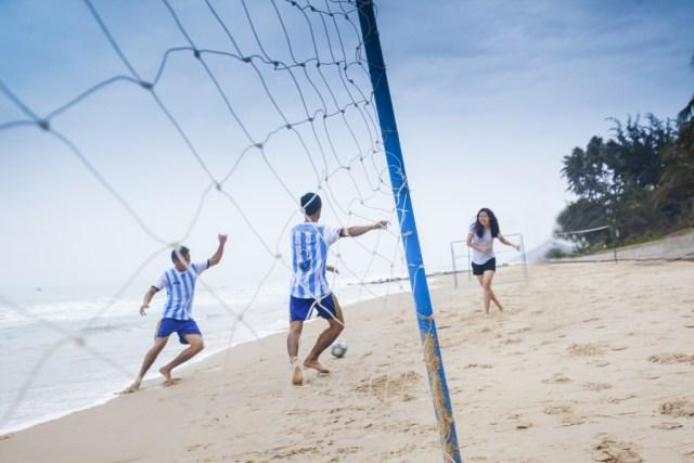 2015_VPT_Beach_Soccer_Marcom (3)