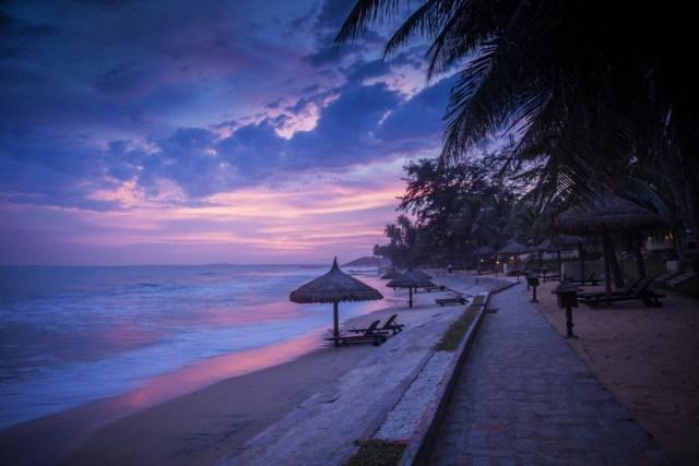2015_VPT_Beach_Sunset_Marcom (4)