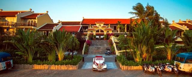 Victoria-Hoi-An-Beach-Resort