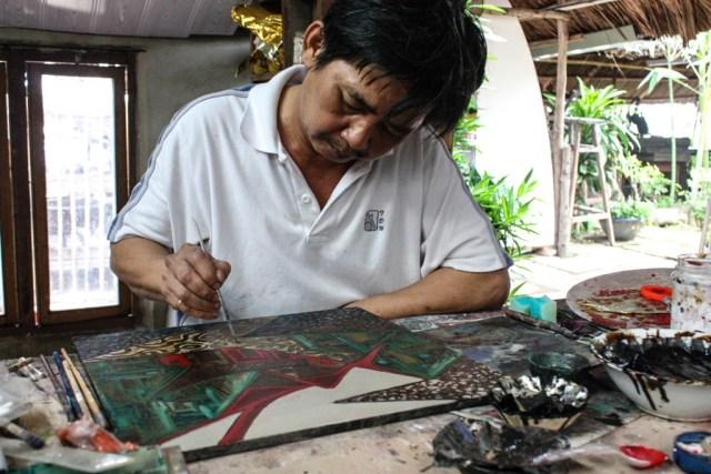 ham-long-artists-village-exotissimo-image-by-james-pham-5