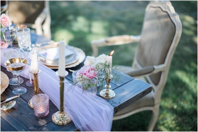 Malibu Wedding - Victoria Johansson Photography_0005