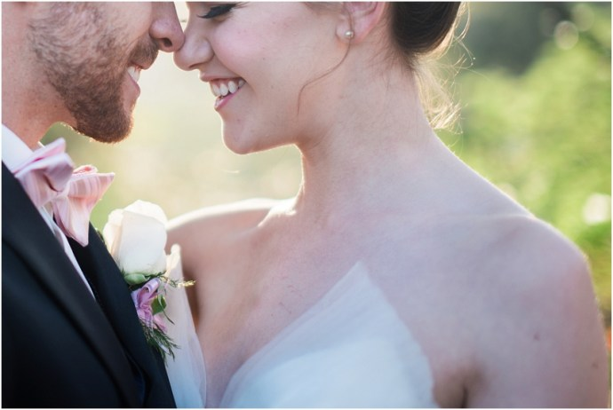 Malibu Wedding - Victoria Johansson Photography_0014