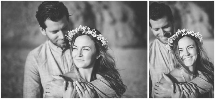 Laguna Wedding and Engagement Photography_0017