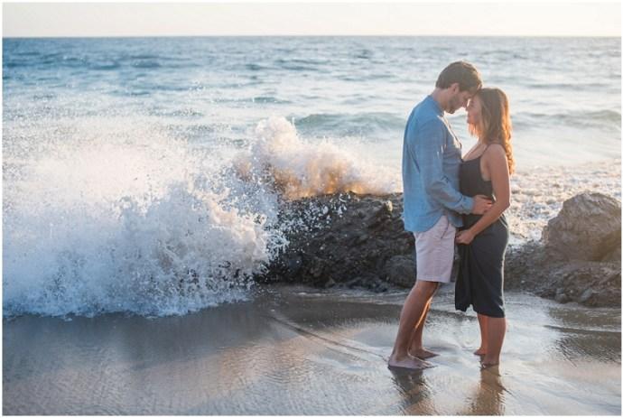 Laguna Wedding and Engagement Photography_0027