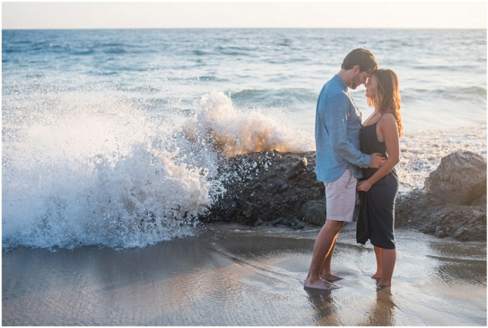 Laguna Wedding and Engagement Photography_0027