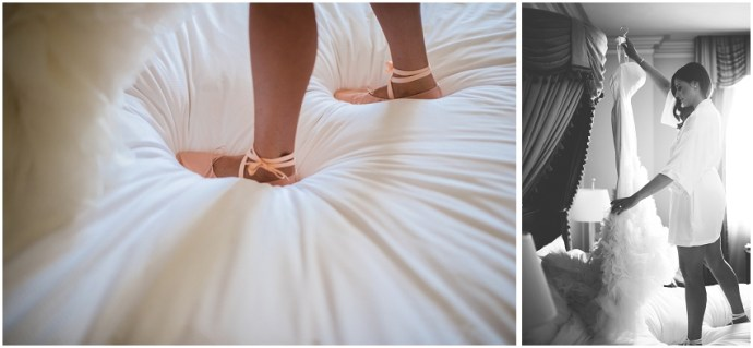 Cicada Wedding- Victoria Johansson Photography_0012