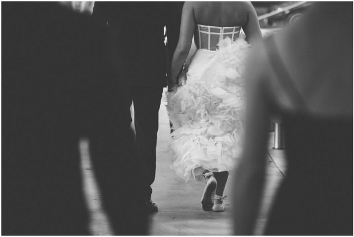 Cicada Wedding- Victoria Johansson Photography_0025