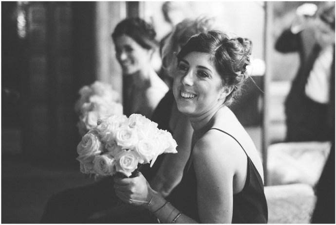 Cicada Wedding- Victoria Johansson Photography_0028