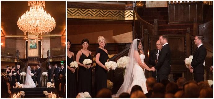 Cicada Wedding- Victoria Johansson Photography_0031
