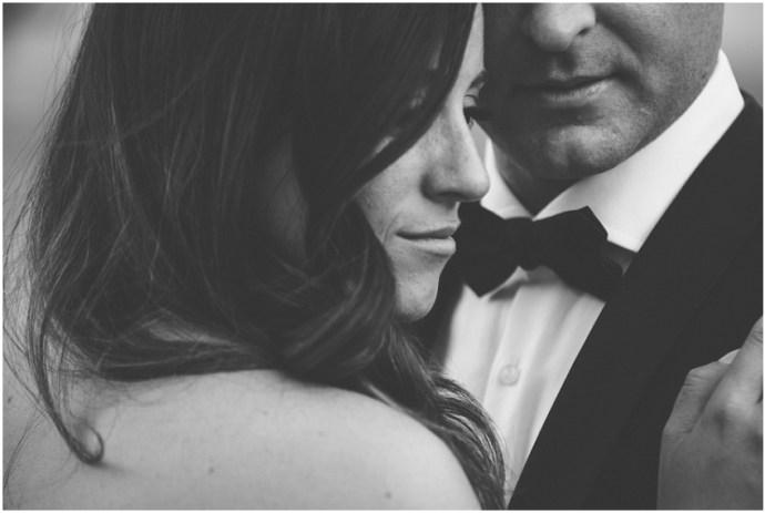 Cicada Wedding- Victoria Johansson Photography_0034