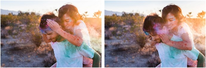 Los Angeles Engagement Photographer_0014