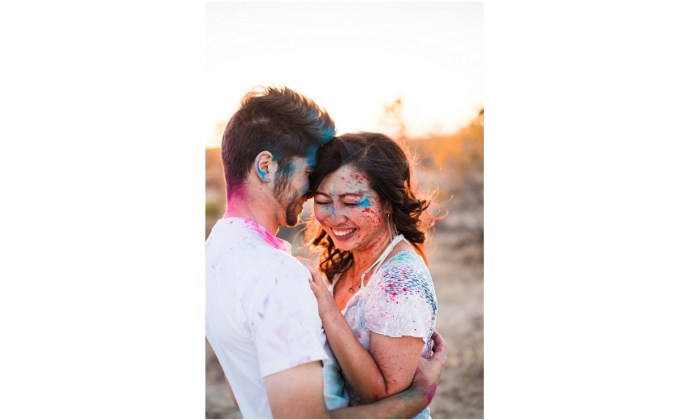 Los Angeles Engagement Photographer_0028