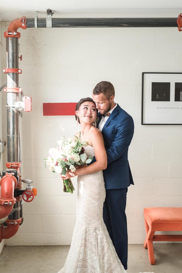 orange-county-wedding-photographer-900pxls-16