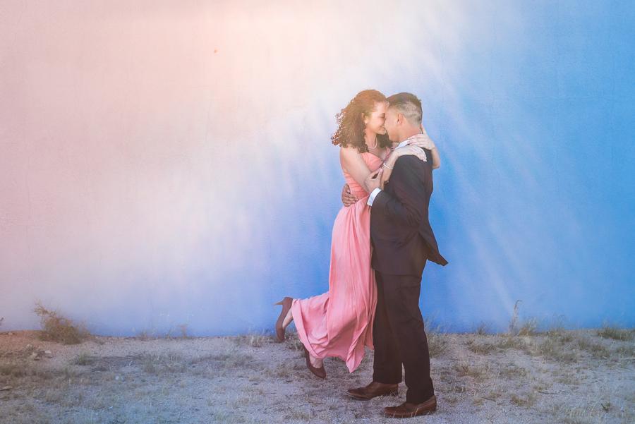 orange-county-wedding-photographer-900pxls-2