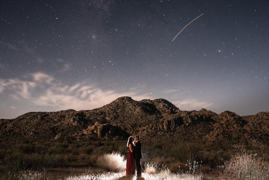 orange-county-wedding-photographer-900pxls-3