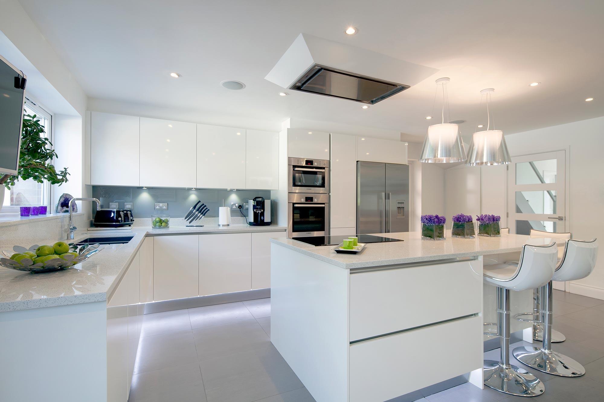 Kitchen Granite Worktops Prices