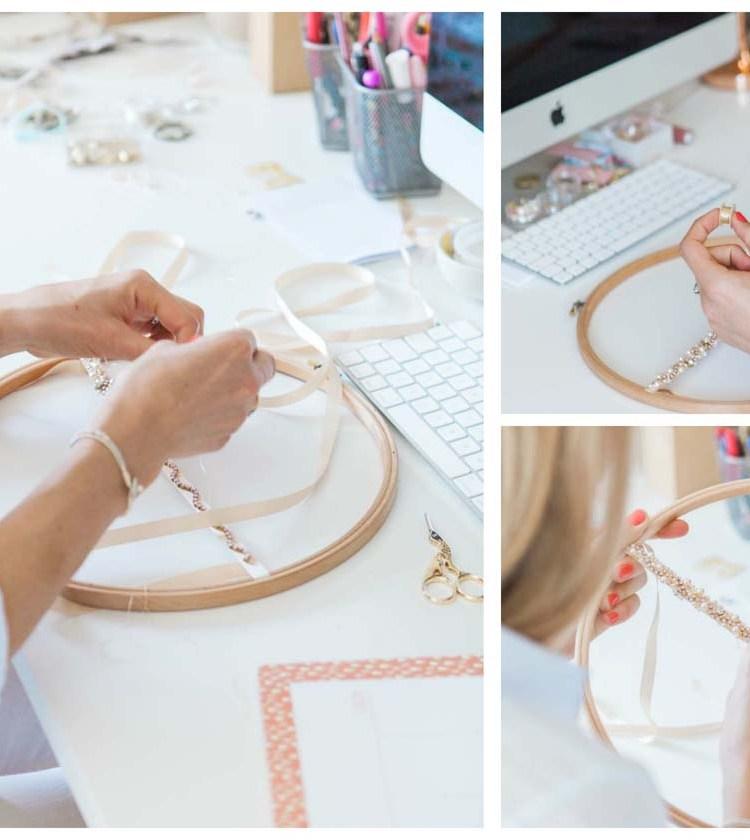 Bridal-Accessories-Studio-London-02
