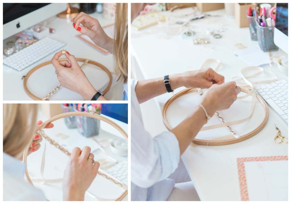 Bridal-Accessories-Studio-London-03