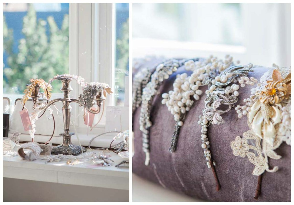 Bridal-Accessories-Studio-London-05