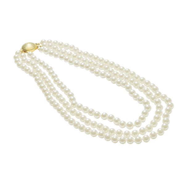 Vintage Bridal Necklace No.16002