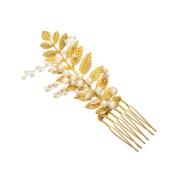GD-C17-Gold-Dust-Grecian-Hair-Comb