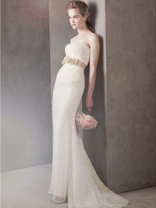 2011-wedding-dress-white-by-vera-wang-bridal-gowns-351044__full