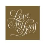 love_my_dress