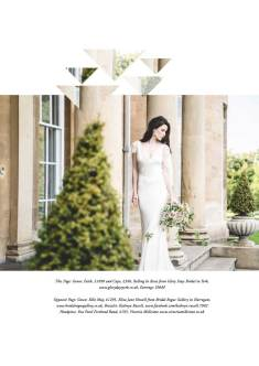 Belle-Bridal-Feature-2