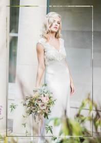 Belle-Bridal-Feature-3