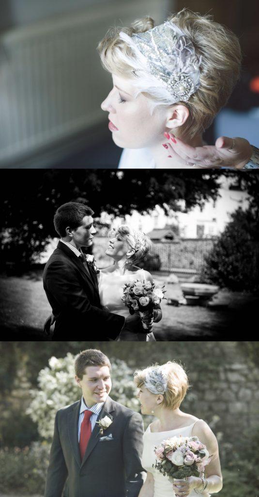 Emily-1920s-bridal-headpiece-real-bride