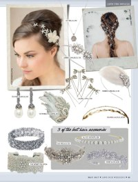 Love-Our-Wedding-Bridal-Headpieces-Feature-2