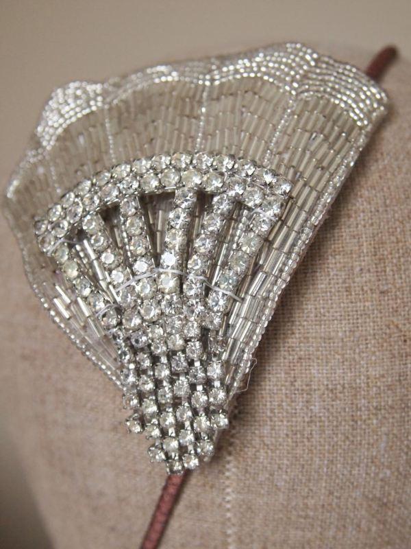 Victoria-Millesime-Vintage-Bridal-Headpieces-_0030