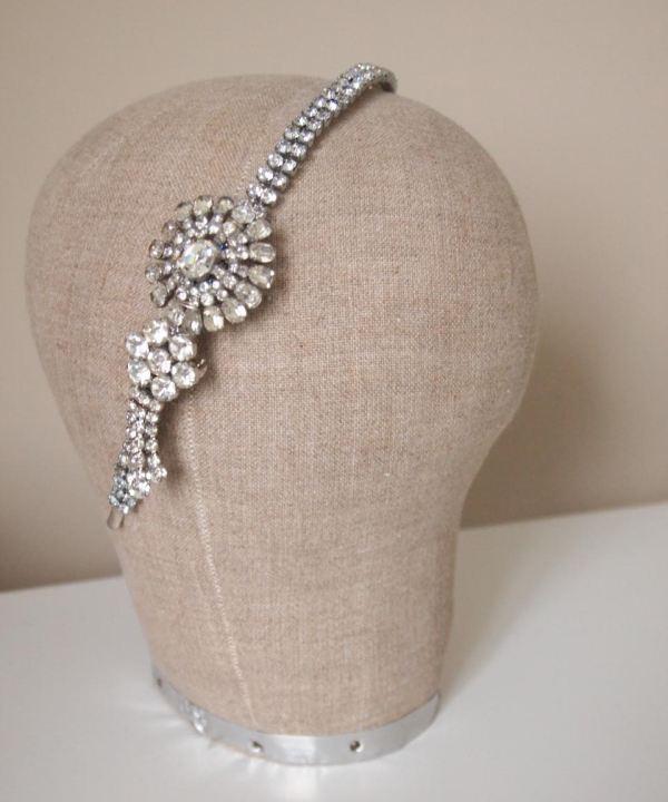 Victoria-Millesime-Vintage-Bridal-Headpieces-_0031