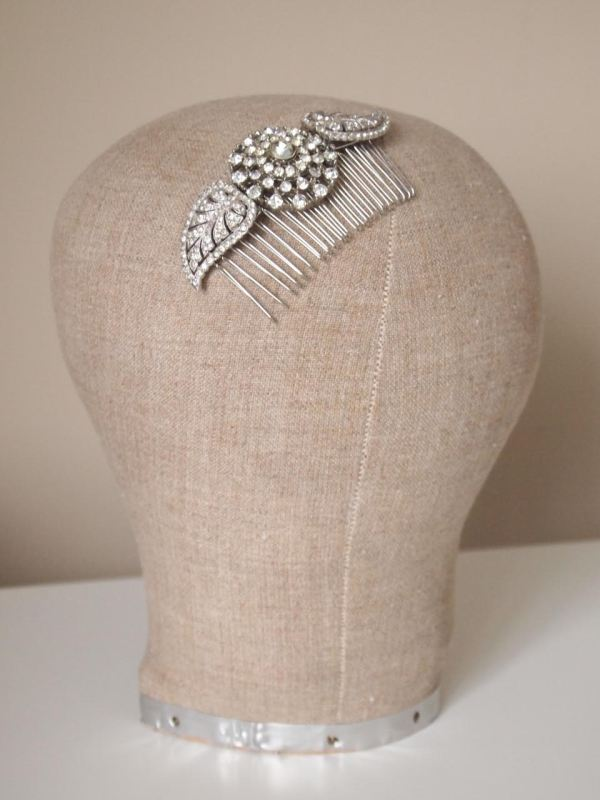 Victoria-Millesime-Vintage-Bridal-Headpieces-_0042