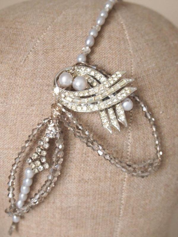 Victoria-Millesime-Vintage-Bridal-Headpieces-_0053