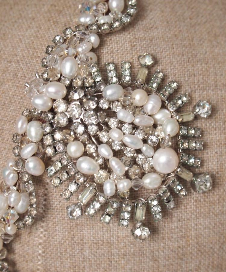 Victoria-Millesime-Vintage-Bridal-Headpieces-_0057