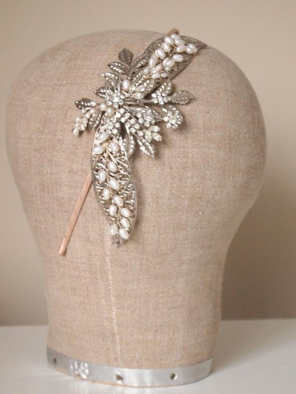 Victoria-Millesime-Vintage-Bridal-Headpieces-_0060