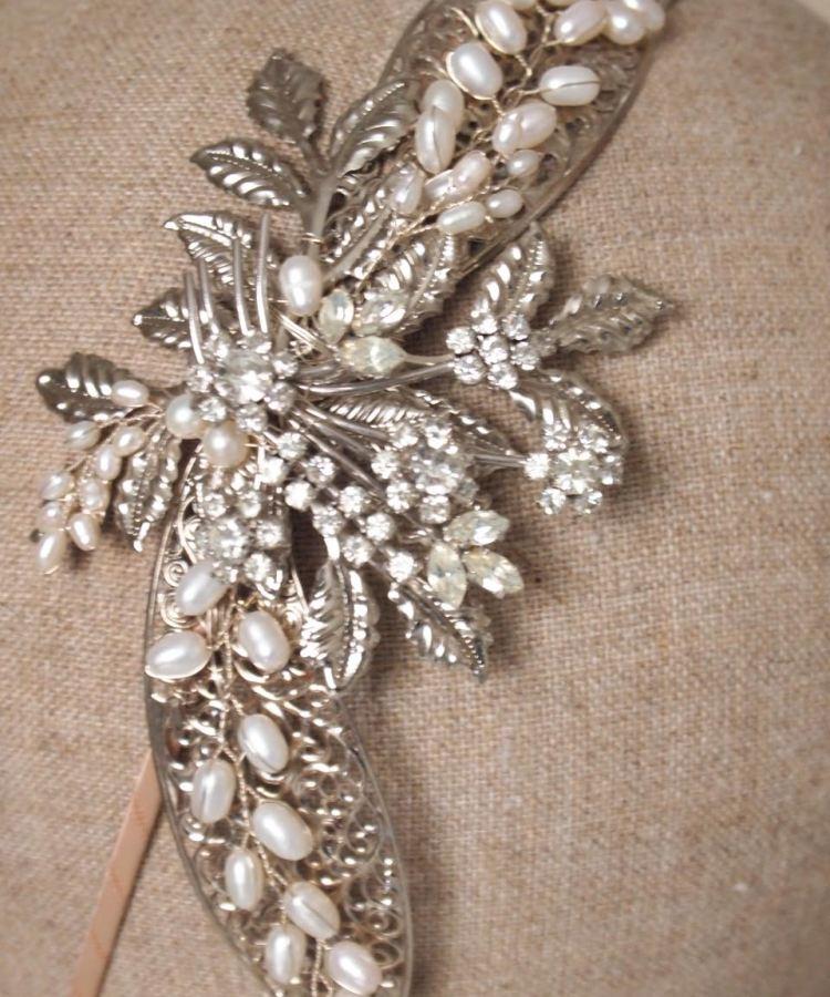 Victoria-Millesime-Vintage-Bridal-Headpieces-_0062