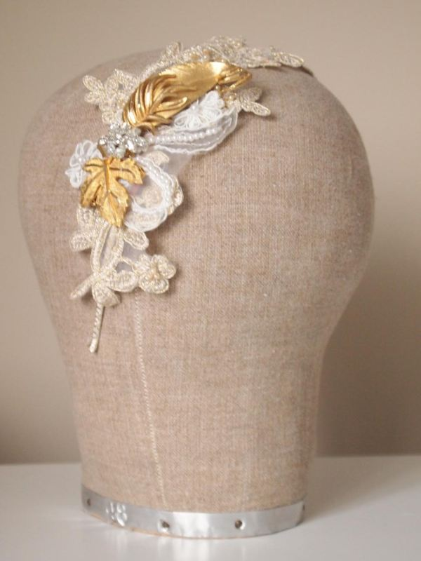 Victoria-Millesime-Vintage-Bridal-Headpieces-_0063