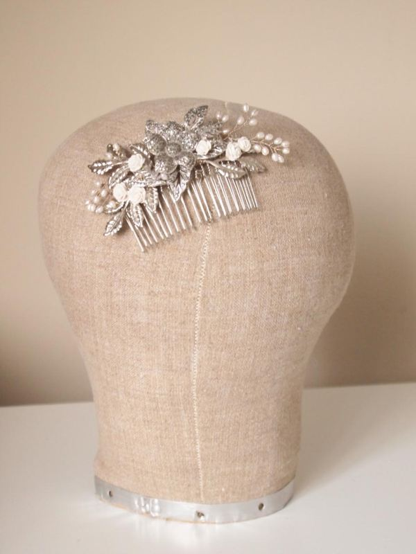 Victoria-Millesime-Vintage-Bridal-Headpieces-_0074