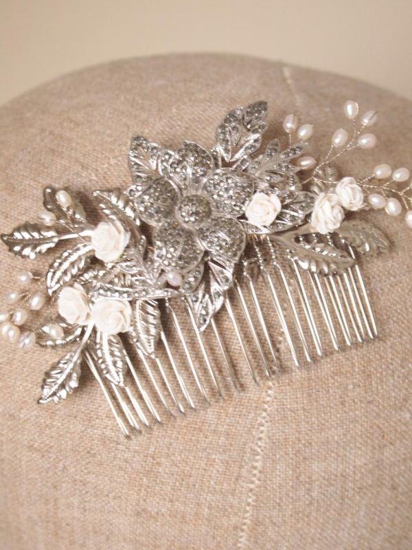 ictoria-Millesime-Vintage-Bridal-Headpieces-_0075