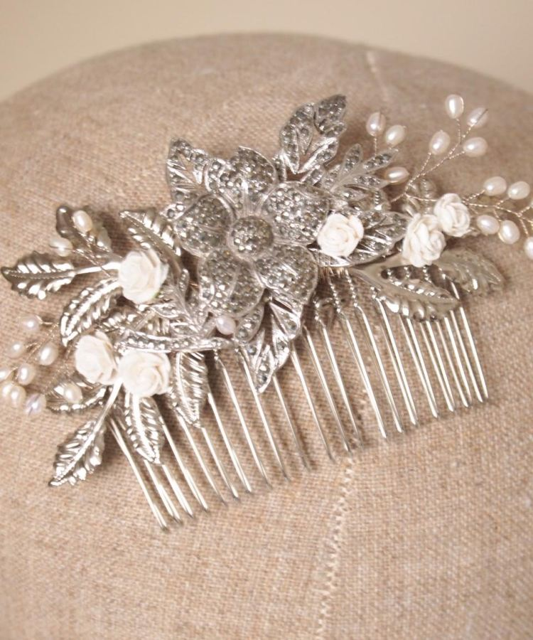 ictoria-Millesime-Vintage-Bridal-Headpieces-_0075