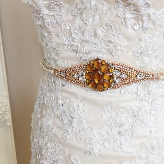 Victoria-Millesime-Custom-Gold-Bridal-Belt