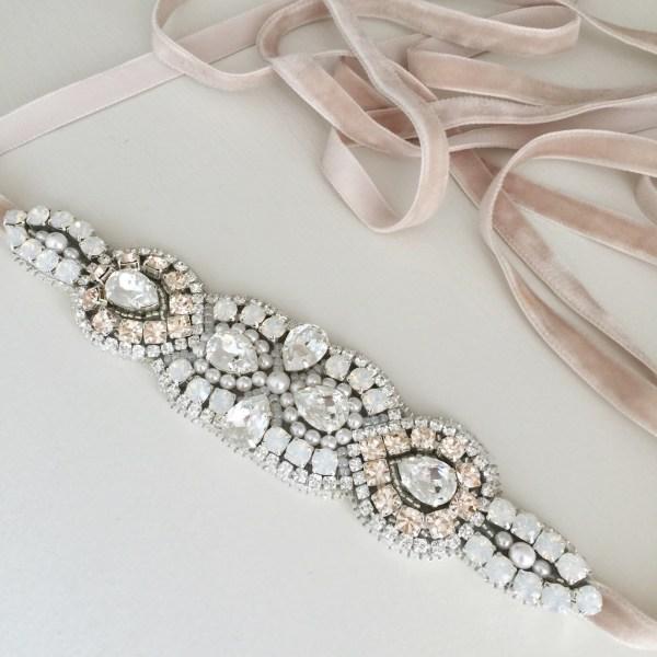 Victoria_Millesime_Bespoke_Bridal_Belts - 15
