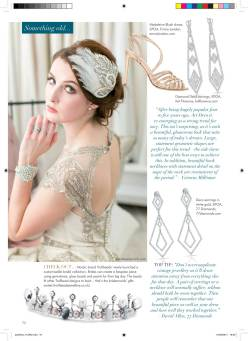 Your-London-Wedding-Bridal-Accessories-