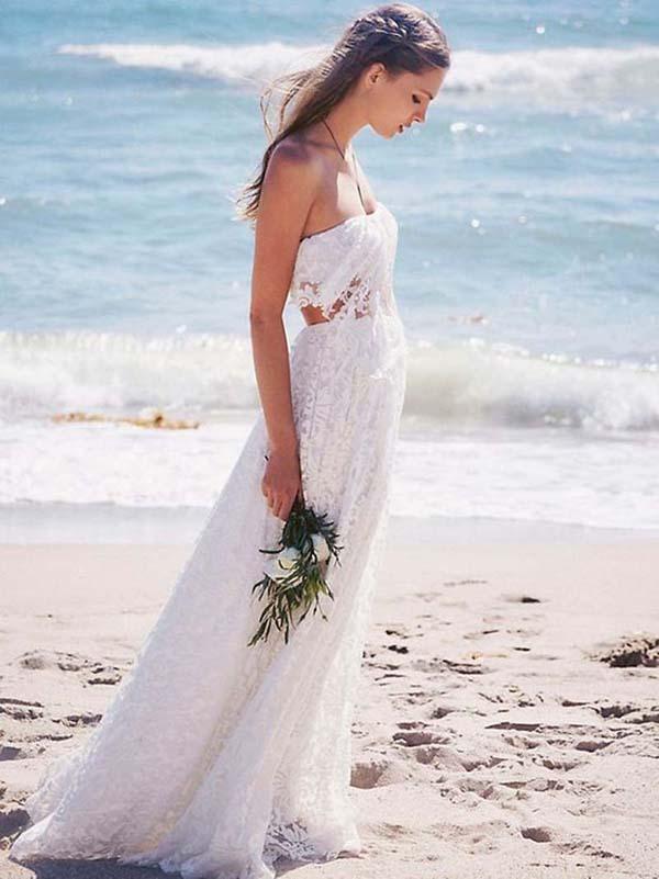 Free-People-Boho-Wedding-Dresses-1