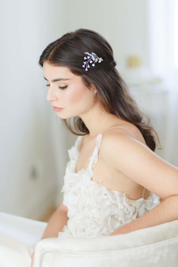 a14ad7485a60c Bridal Hair Pins Archives - Victoria Millesime