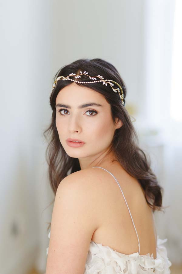 EXQUISITE BRIDAL ACCESSORIES HANDMADE IN LONDON SHOP NOW Thea